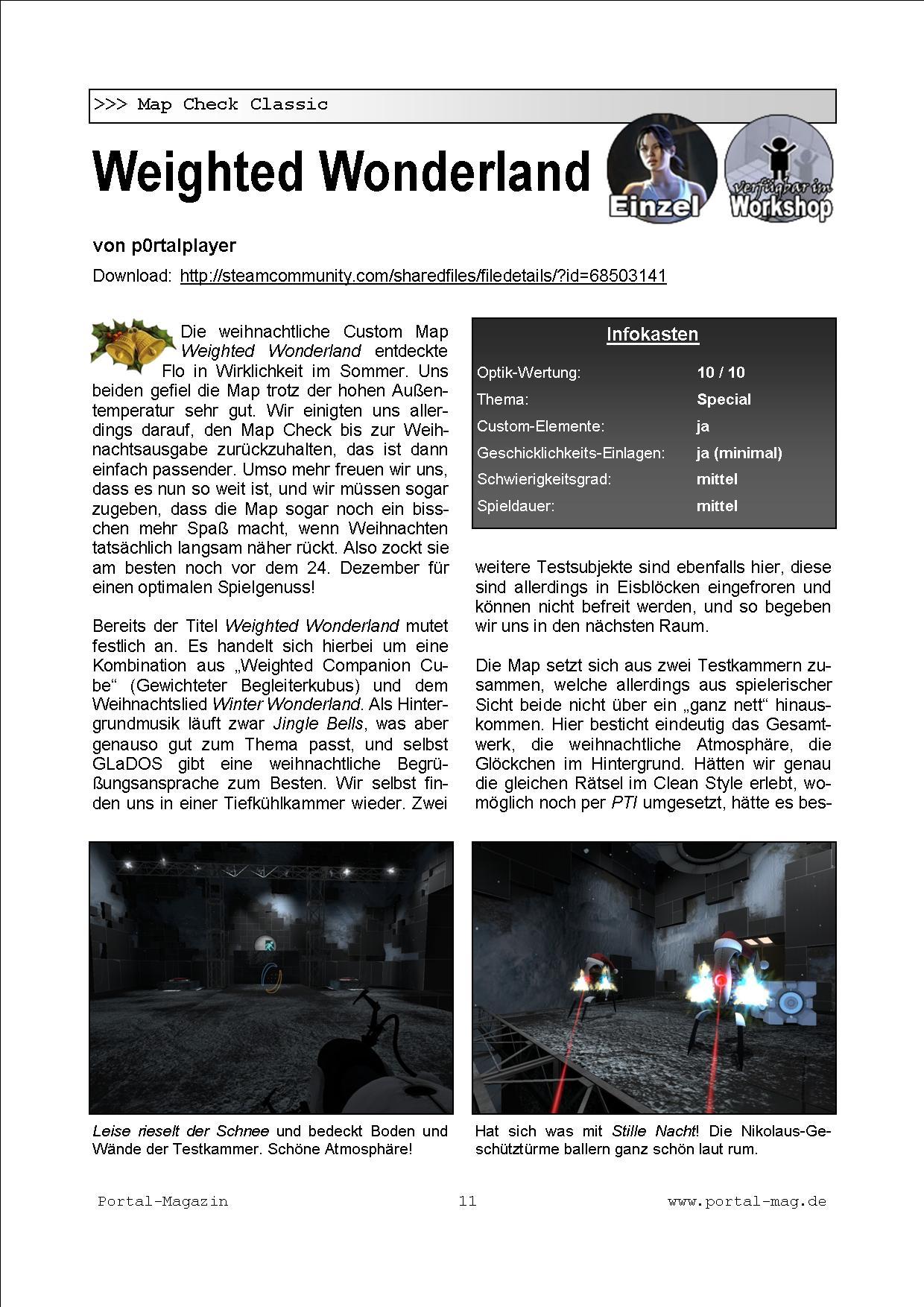 Ausgabe 11, Seite 11