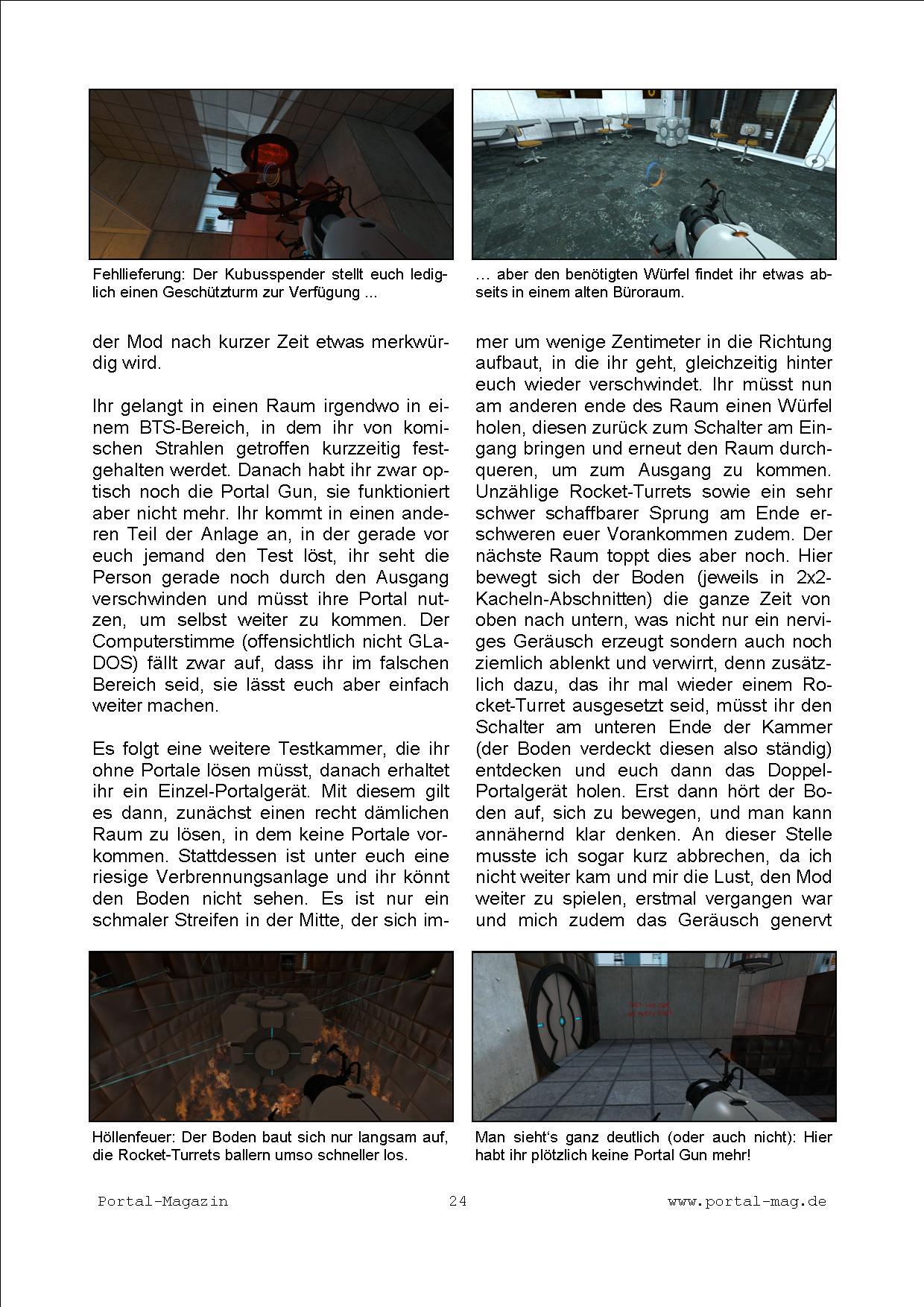 Ausgabe 11, Seite 24