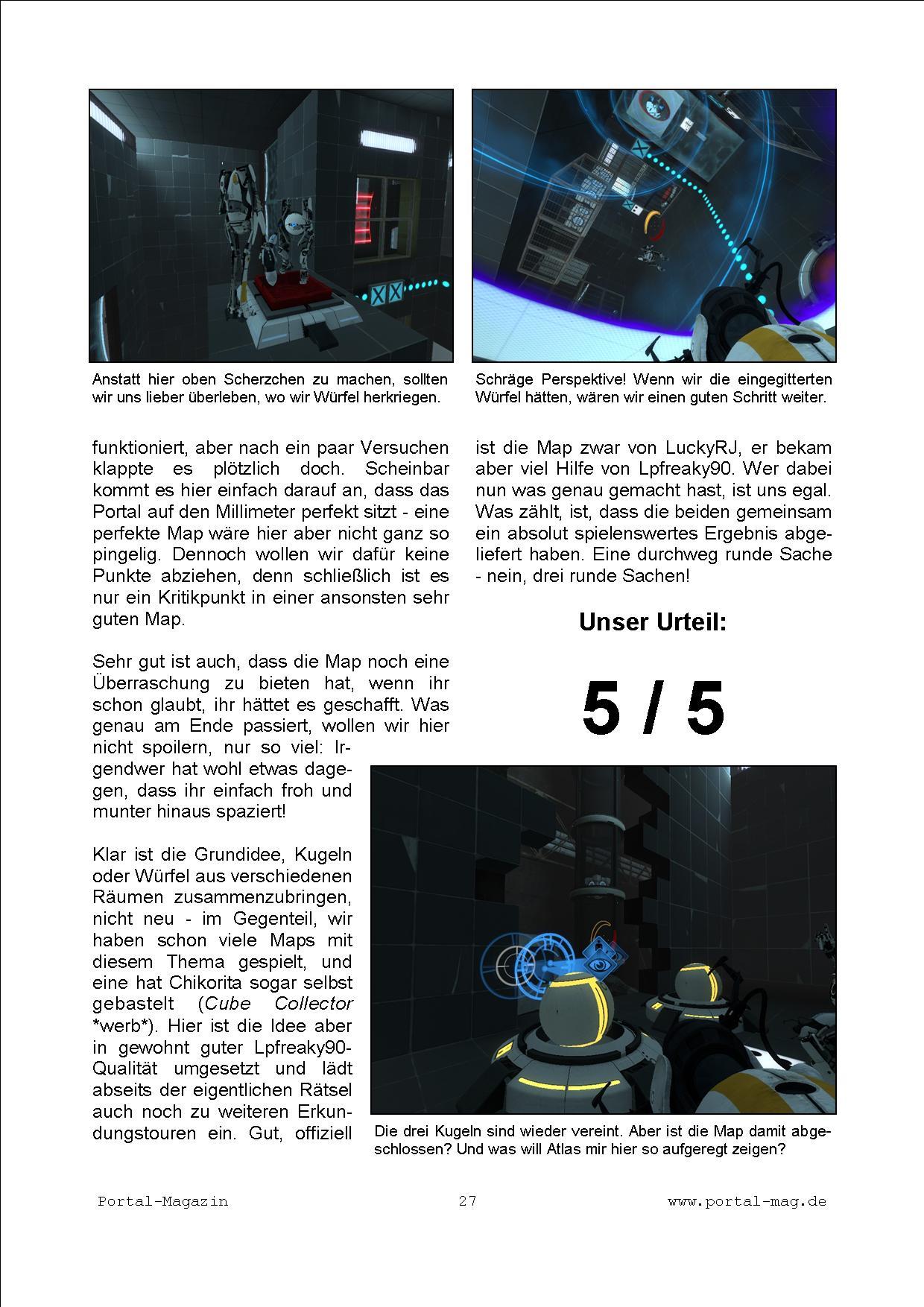 Ausgabe 11, Seite 27