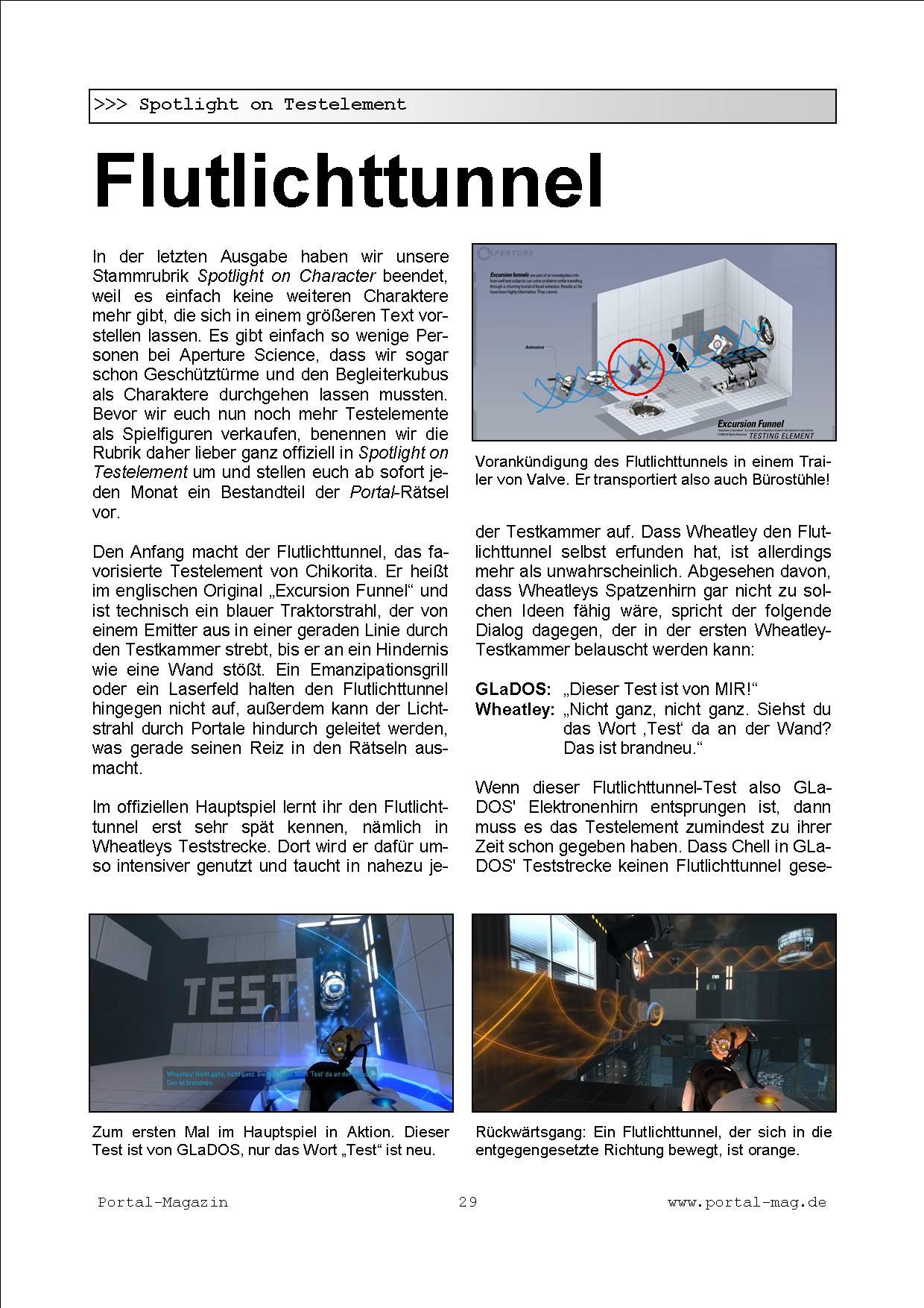 Ausgabe 11, Seite 29