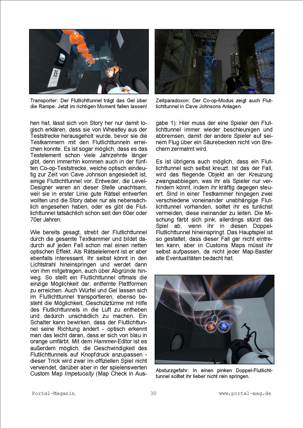 Ausgabe 11, Seite 30