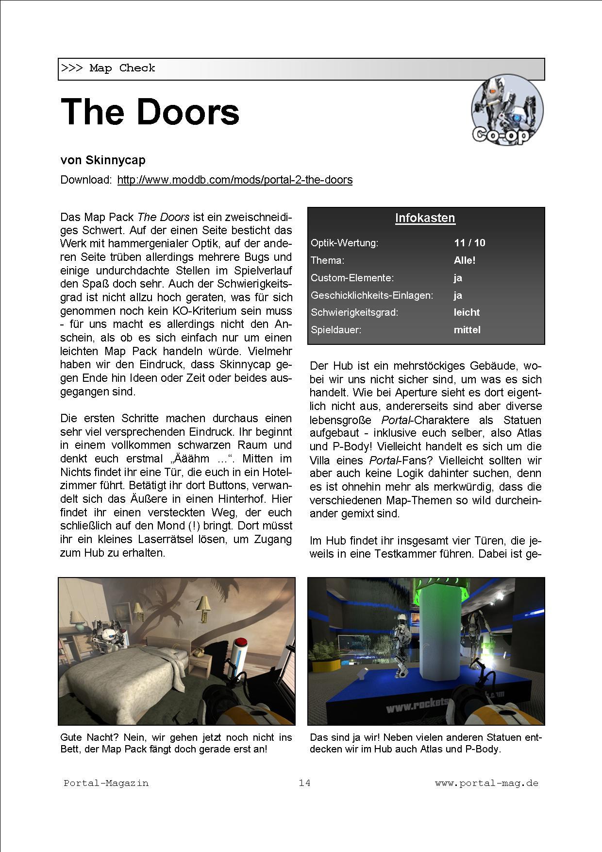 Ausgabe 12, Seite 14