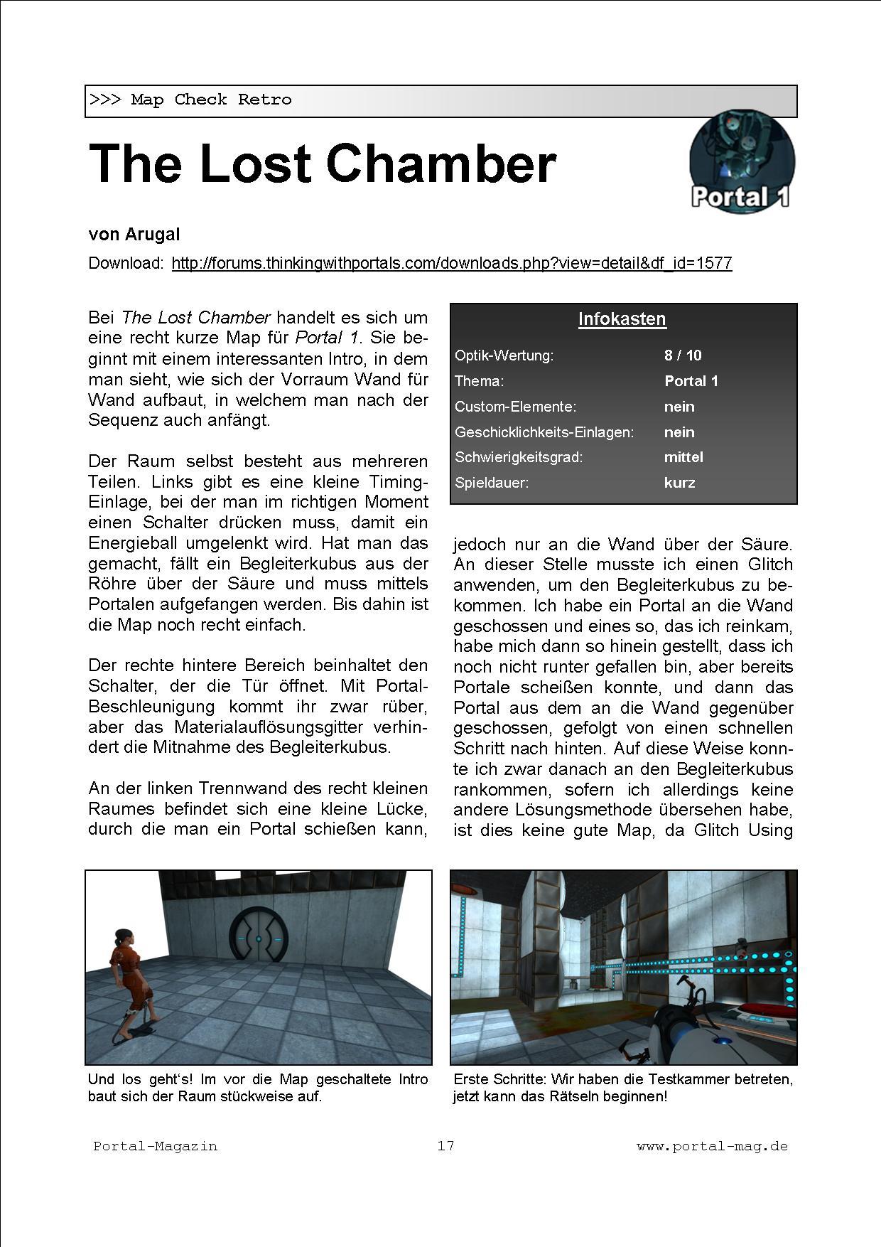Ausgabe 12, Seite 17