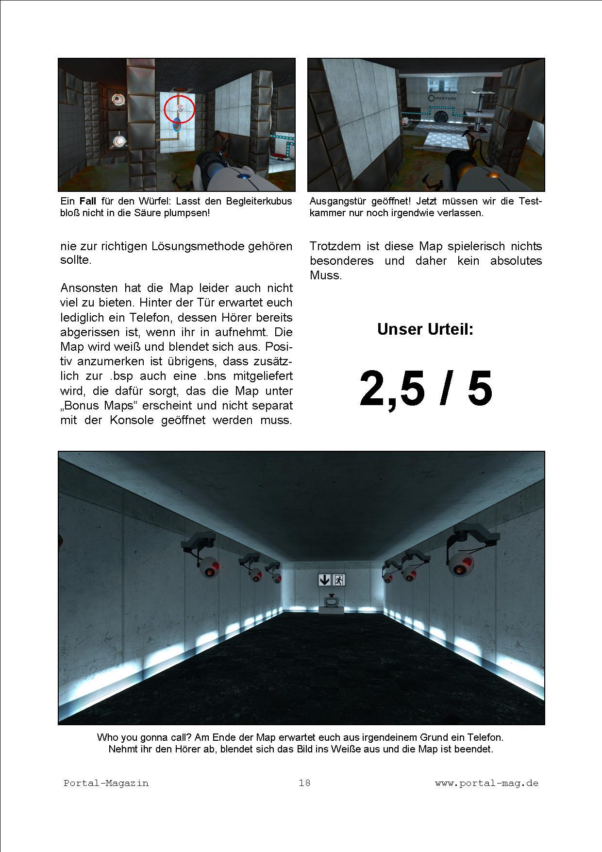 Ausgabe 12, Seite 18