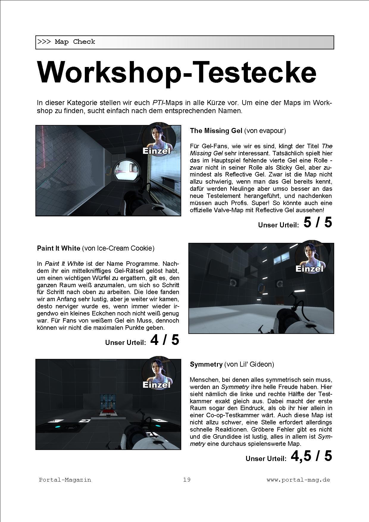 Ausgabe 12, Seite 19