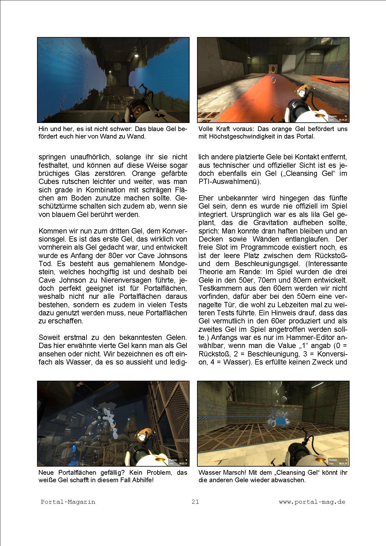 Ausgabe 12, Seite 21