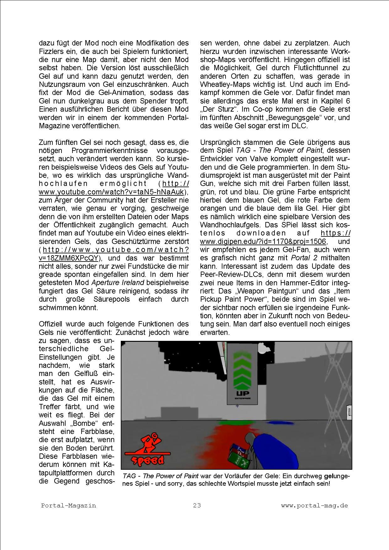 Ausgabe 12, Seite 23