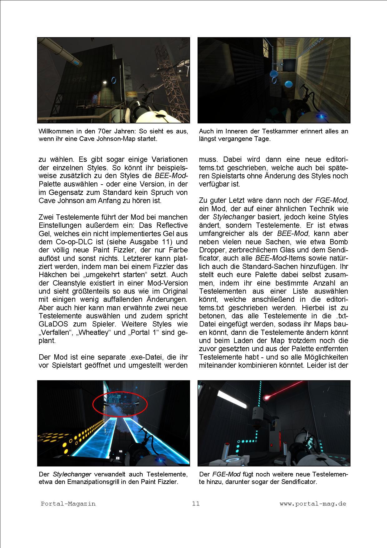 Ausgabe 13, Seite 11