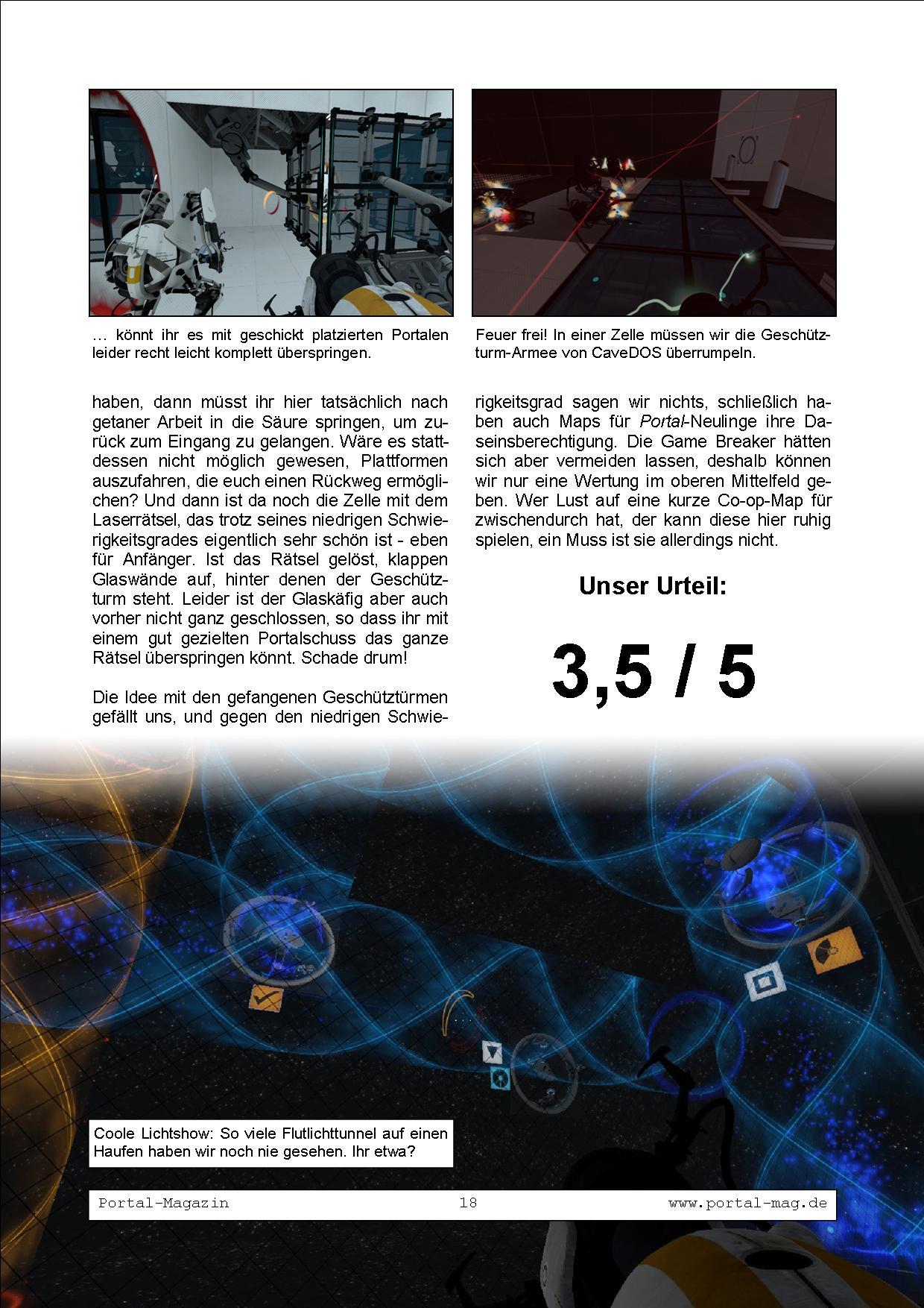 Ausgabe 13, Seite 18