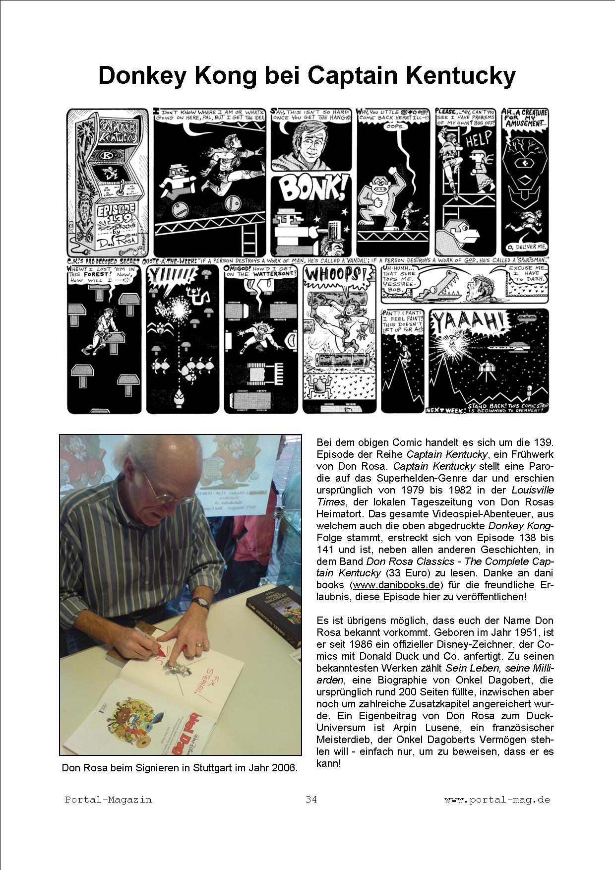 Ausgabe 13, Seite 34