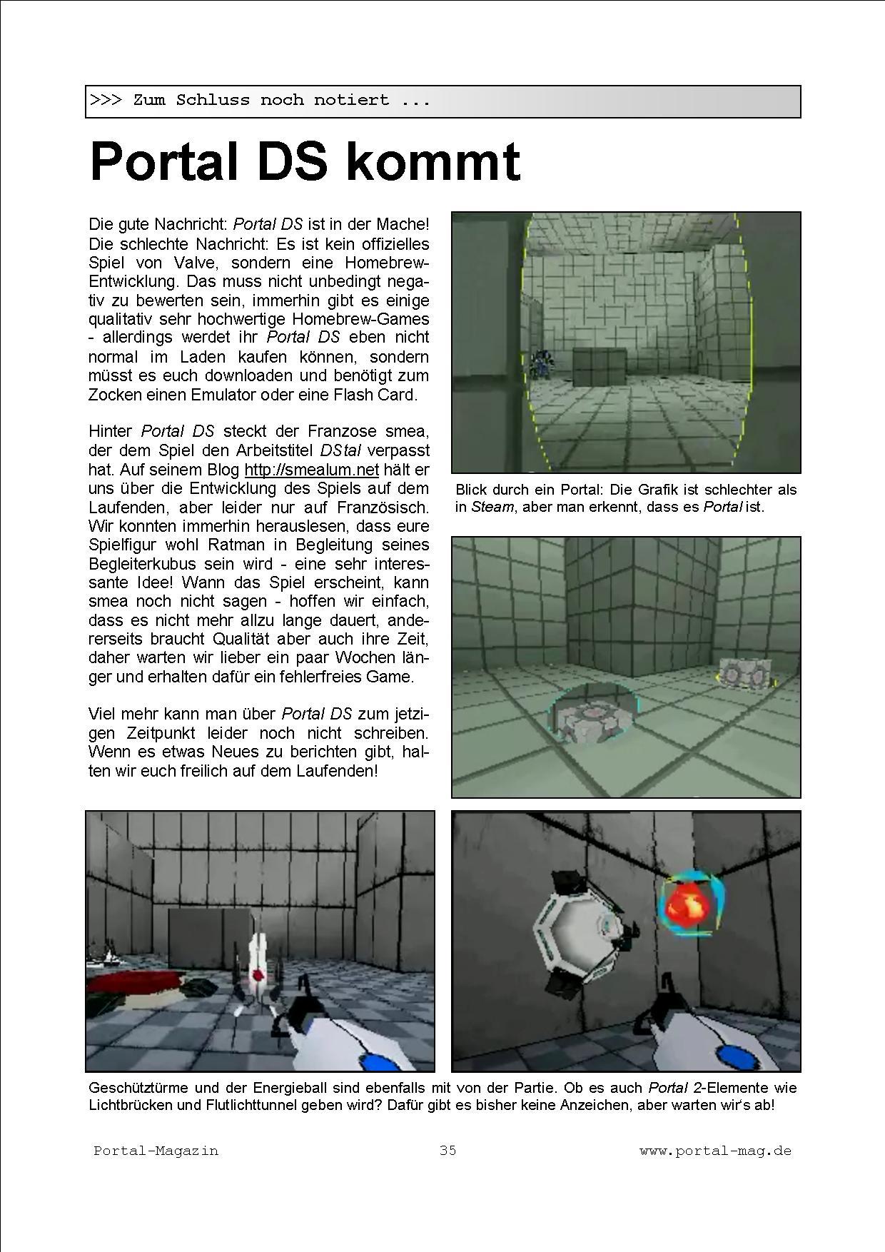 Ausgabe 13, Seite 35
