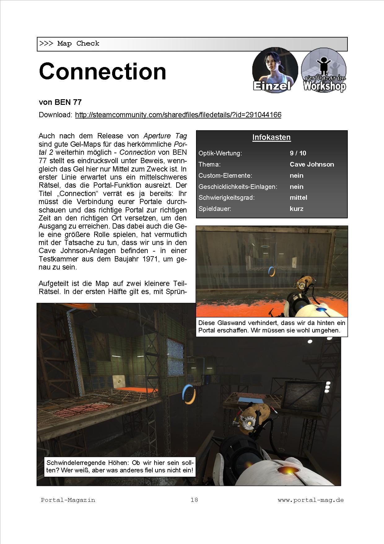 Ausgabe 26, Seite 18