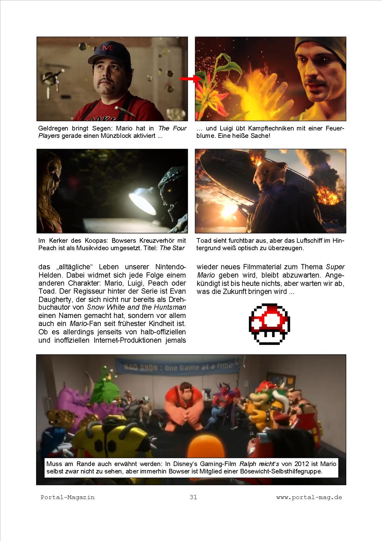 Ausgabe 26, Seite 31