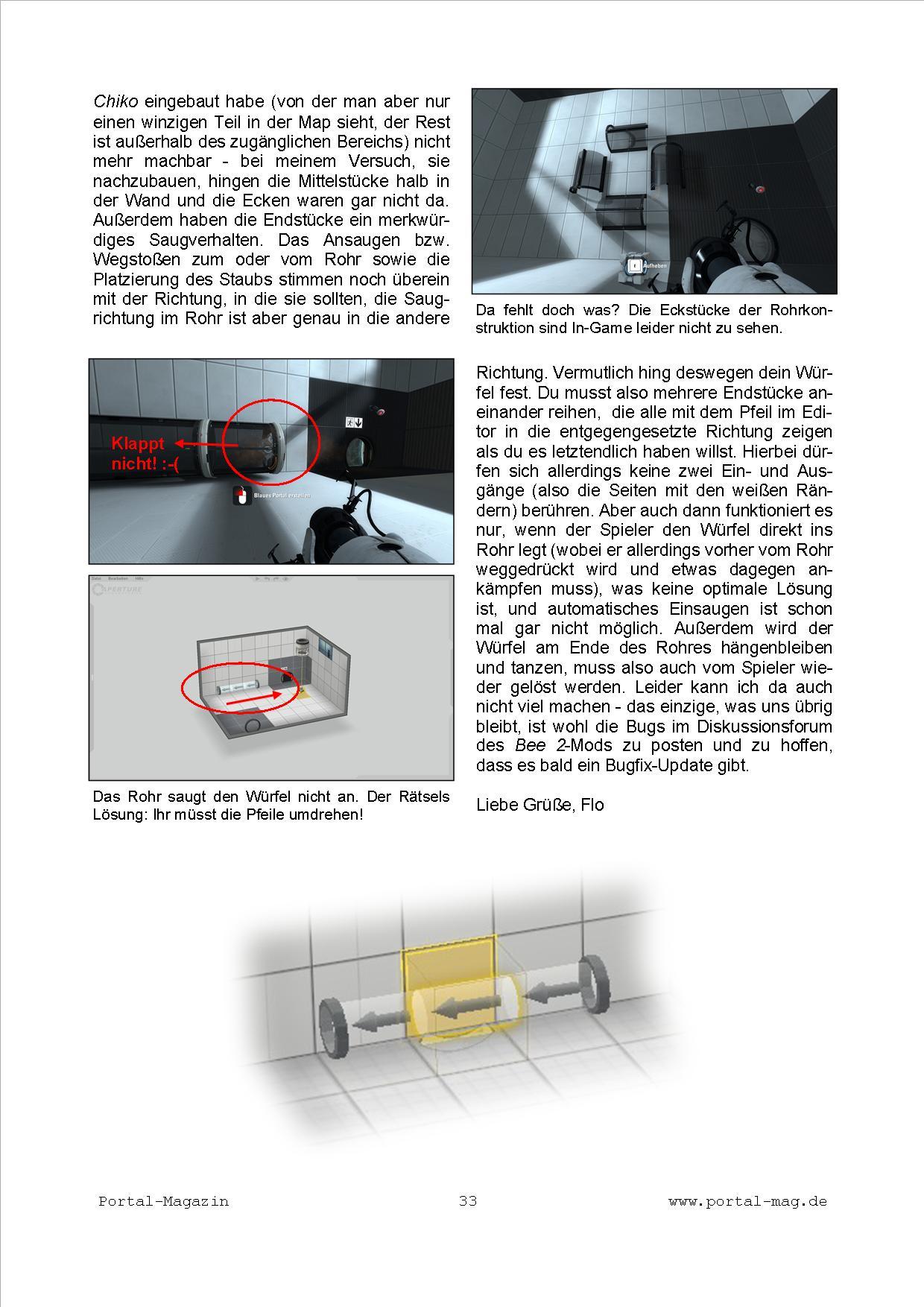 Ausgabe 26, Seite 33