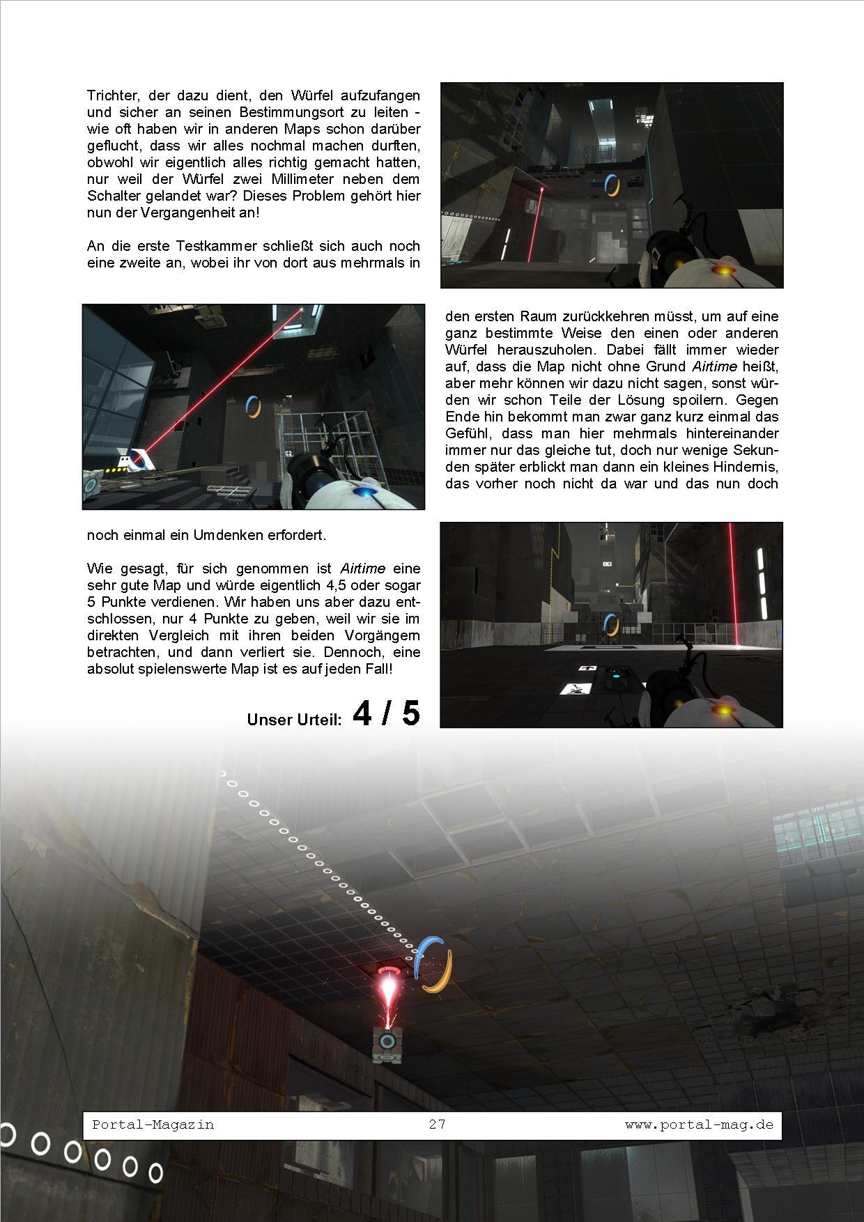 Ausgabe 30, Seite 27