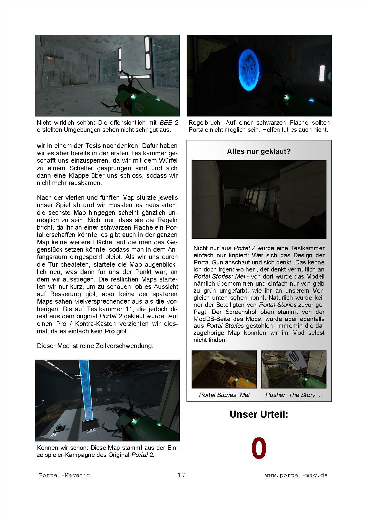 Ausgabe 32, Seite 17