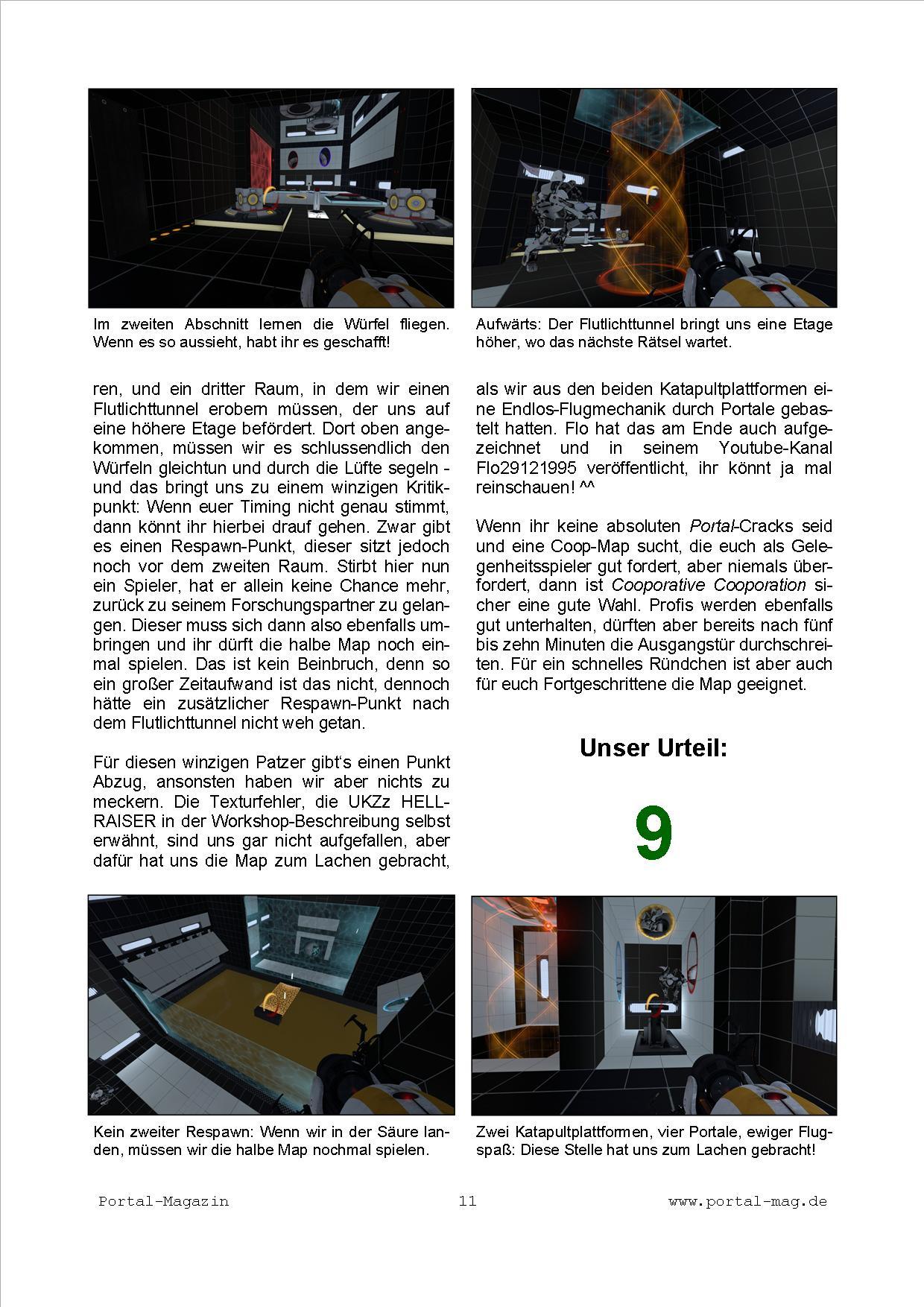 Ausgabe 36, Seite 11