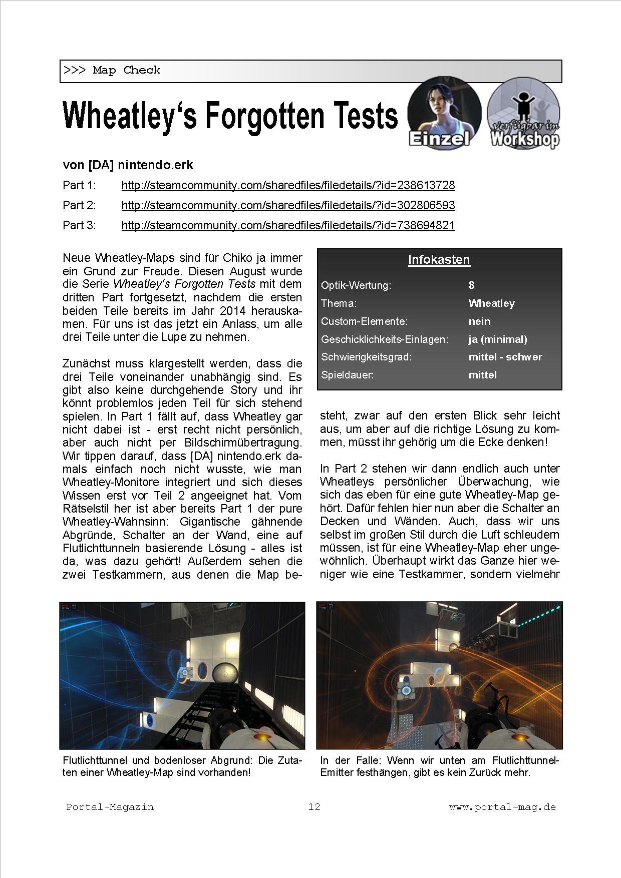 Ausgabe 36, Seite 12