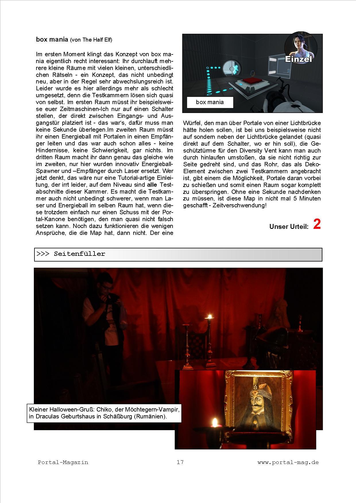 Ausgabe 36, Seite 17