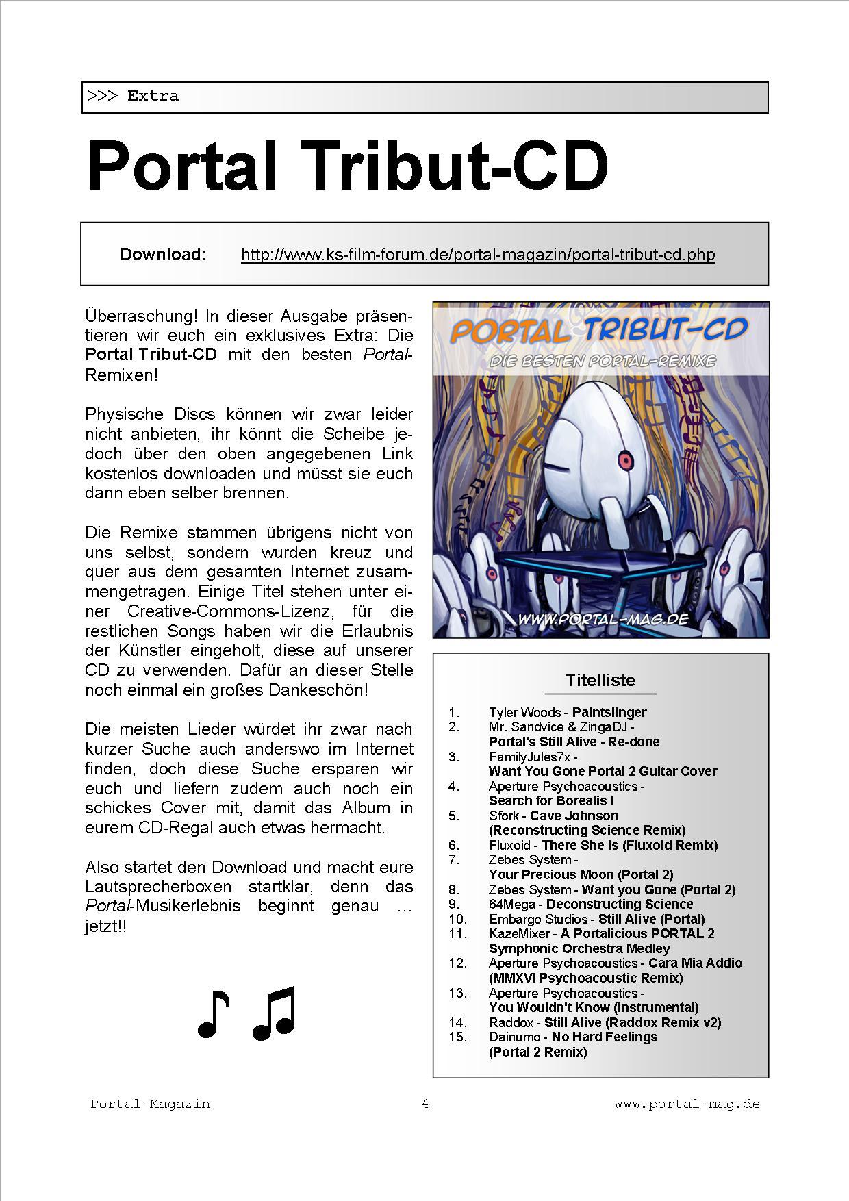 Ausgabe 36, Seite 4