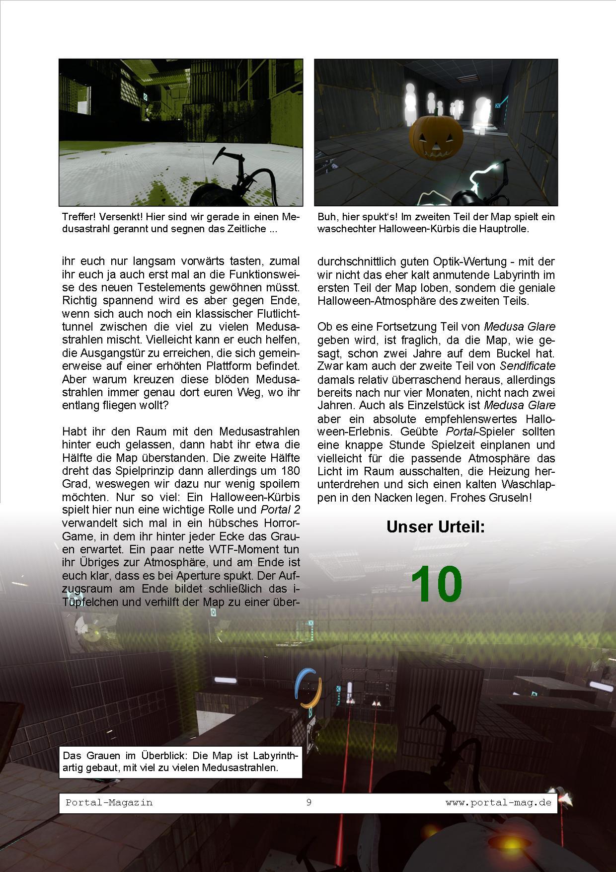 Ausgabe 36, Seite 9