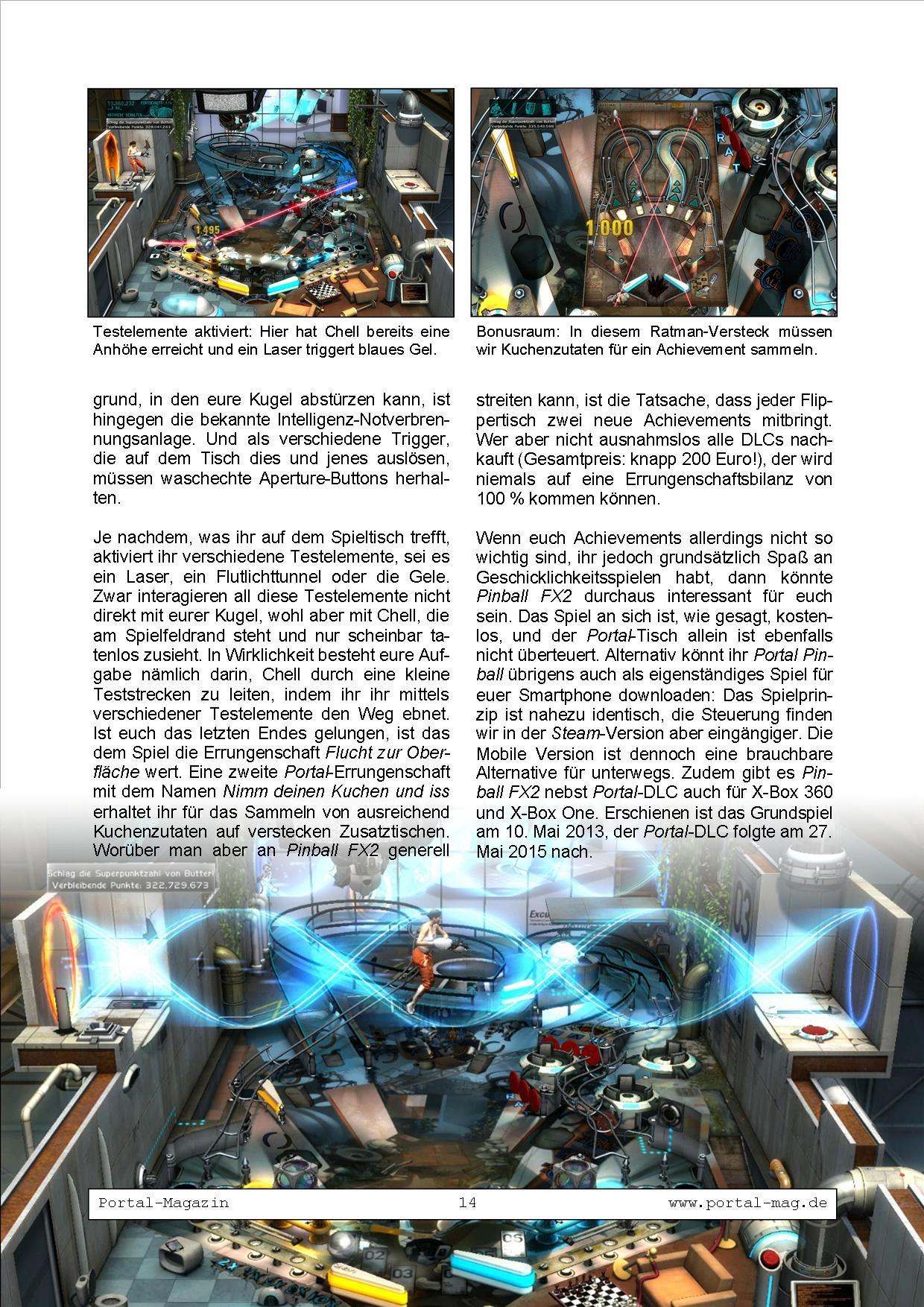 Ausgabe 37, Seite 14