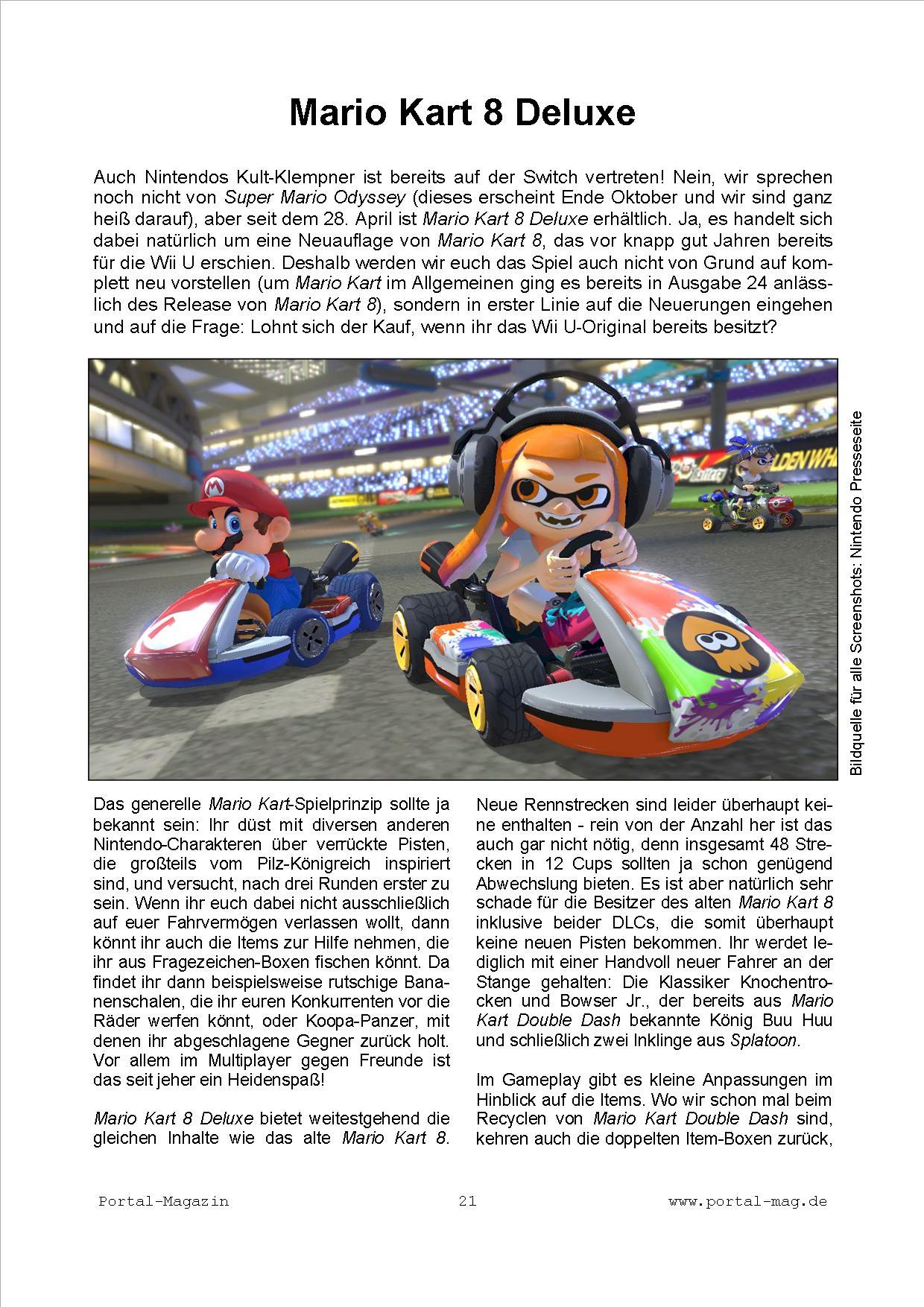Ausgabe 37, Seite 21