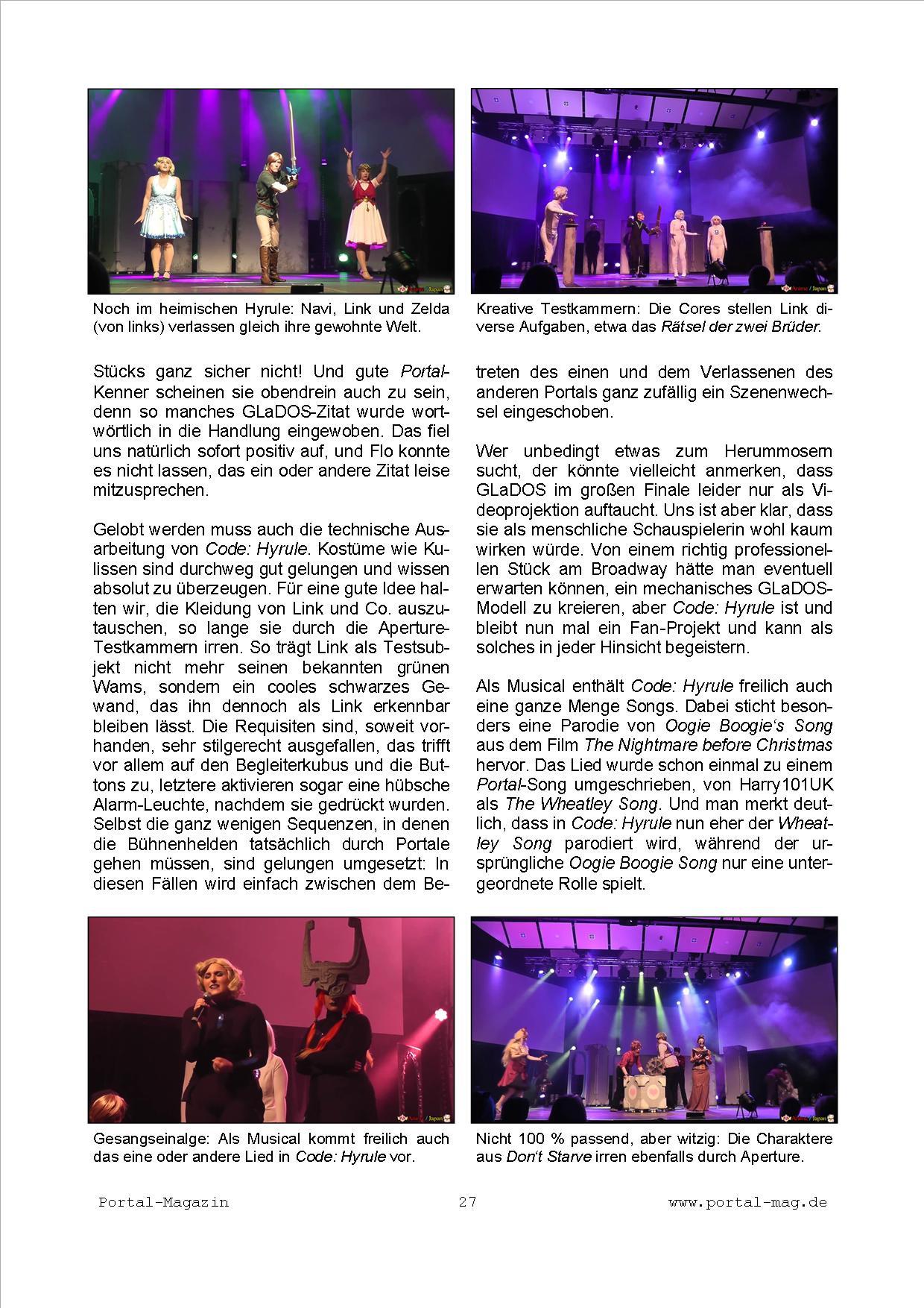 Ausgabe 37, Seite 27