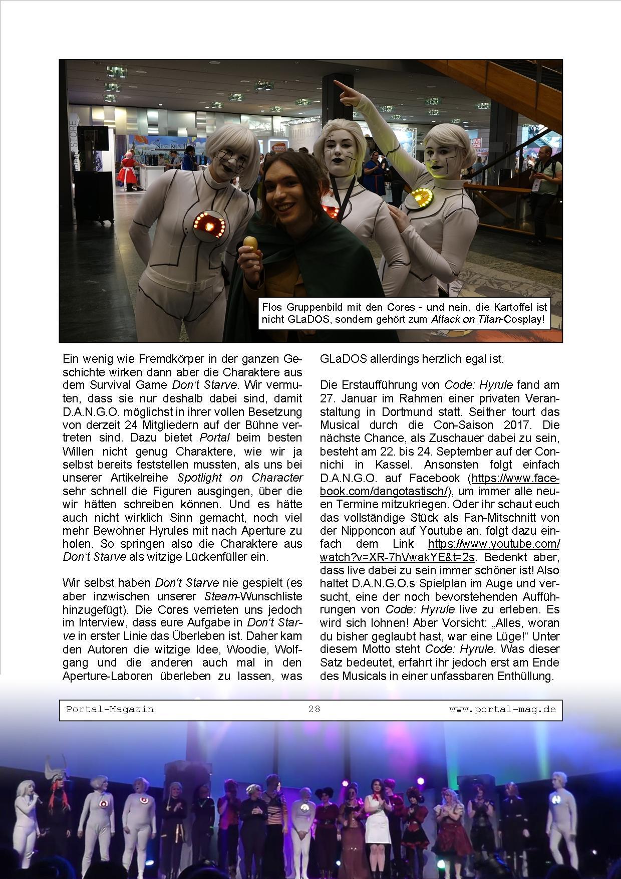 Ausgabe 37, Seite 28