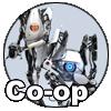 Coop-Map