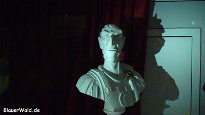 Museum of Original Figurines - Foto 15