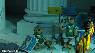 Museum of Original Figurines - Foto 16