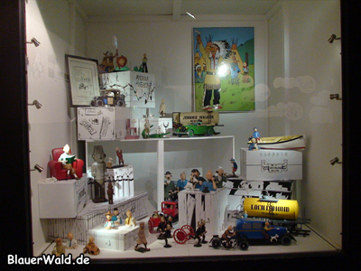 Museum of Original Figurines - Foto 18